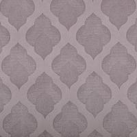 Мебельная ткань микрофибра VIVANT 1 12(ВИВАНТ 1 12)