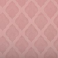 Мебельная ткань микрофибра VIVANT 1 13(ВИВАНТ 1 13)