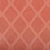 Мебельная ткань микрофибра VIVANT 1 14(ВИВАНТ 1 14)