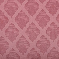 Мебельная ткань микрофибра VIVANT 1 15(ВИВАНТ 1 15)