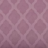 Мебельная ткань микрофибра VIVANT 1 16(ВИВАНТ 1 16)