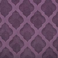 Мебельная ткань микрофибра VIVANT 1 17(ВИВАНТ 1 17)