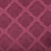 Мебельная ткань микрофибра VIVANT 1 18(ВИВАНТ 1 18)