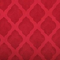 Мебельная ткань микрофибра VIVANT 1 19(ВИВАНТ 1 19)