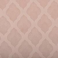 Мебельная ткань микрофибра VIVANT 1 2(ВИВАНТ 1 2)