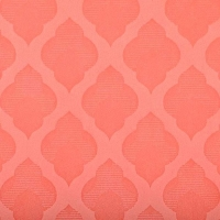 Мебельная ткань микрофибра VIVANT 1 20(ВИВАНТ 1 20)