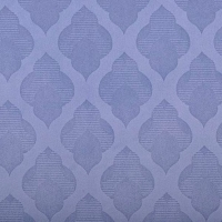 Мебельная ткань микрофибра VIVANT 1 21(ВИВАНТ 1 21)