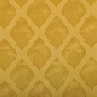 Мебельная ткань микрофибра VIVANT 1 22(ВИВАНТ 1 22)