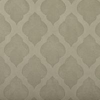 Мебельная ткань микрофибра VIVANT 1 23(ВИВАНТ 1 23)
