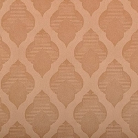Мебельная ткань микрофибра VIVANT 1 3(ВИВАНТ 1 3)