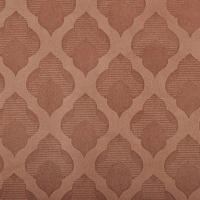 Мебельная ткань микрофибра VIVANT 1 4(ВИВАНТ 1 4)