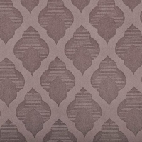 Мебельная ткань микрофибра VIVANT 1 5(ВИВАНТ 1 5)