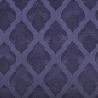 Мебельная ткань микрофибра VIVANT 1 7(ВИВАНТ 1 7)