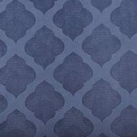 Мебельная ткань микрофибра VIVANT 1 8(ВИВАНТ 1 8)