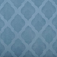 Мебельная ткань микрофибра VIVANT 1 9(ВИВАНТ 1 9)