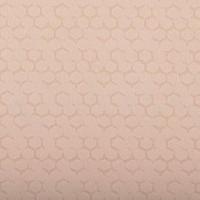 Мебельная ткань микрофибра VIVANT 2 1(ВИВАНТ 2 1)