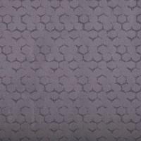 Мебельная ткань микрофибра VIVANT 2 10(ВИВАНТ 2 10)