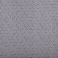 Мебельная ткань микрофибра VIVANT 2 11(ВИВАНТ 2 11)