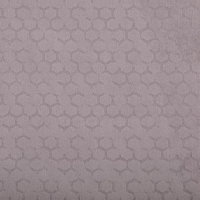 Мебельная ткань микрофибра VIVANT 2 12(ВИВАНТ 2 12)