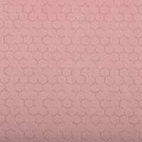 Мебельная ткань микрофибра VIVANT 2 13(ВИВАНТ 2 13)