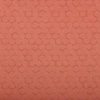 Мебельная ткань микрофибра VIVANT 2 14(ВИВАНТ 2 14)