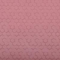 Мебельная ткань микрофибра VIVANT 2 15(ВИВАНТ 2 15)