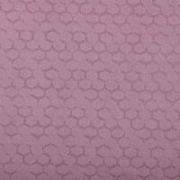 Мебельная ткань микрофибра VIVANT 2 16(ВИВАНТ 2 16)