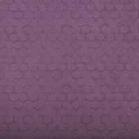 Мебельная ткань микрофибра VIVANT 2 17(ВИВАНТ 2 17)