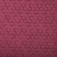 Мебельная ткань микрофибра VIVANT 2 18(ВИВАНТ 2 18)