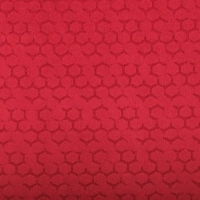 Мебельная ткань микрофибра VIVANT 2 19(ВИВАНТ 2 19)