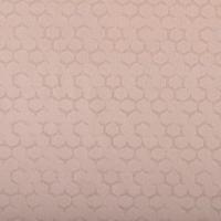 Мебельная ткань микрофибра VIVANT 2 2(ВИВАНТ 2 2)