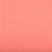 Мебельная ткань микрофибра VIVANT 2 20(ВИВАНТ 2 20)