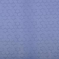 Мебельная ткань микрофибра VIVANT 2 21(ВИВАНТ 2 21)