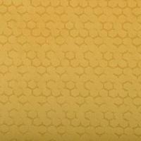 Мебельная ткань микрофибра VIVANT 2 22(ВИВАНТ 2 22)