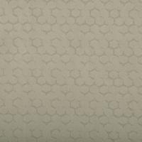 Мебельная ткань микрофибра VIVANT 2 23(ВИВАНТ 2 23)