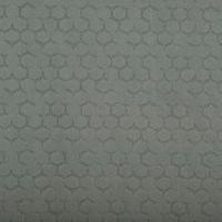 Мебельная ткань микрофибра VIVANT 2 24(ВИВАНТ 2 24)