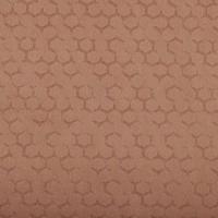 Мебельная ткань микрофибра VIVANT 2 4(ВИВАНТ 2 4)