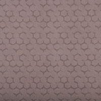 Мебельная ткань микрофибра VIVANT 2 5(ВИВАНТ 2 5)