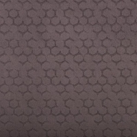 Мебельная ткань микрофибра VIVANT 2 6(ВИВАНТ 2 6)