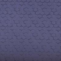 Мебельная ткань микрофибра VIVANT 2 7(ВИВАНТ 2 7)