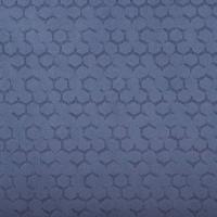 Мебельная ткань микрофибра VIVANT 2 8(ВИВАНТ 2 8)