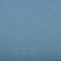Мебельная ткань микрофибра VIVANT 2 9(ВИВАНТ 2 9)