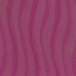 Волны Фиолетовые, Пленка ПВХ