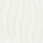 Волны Перламутр, Пленка ПВХ, HM041