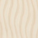 Волны Ваниль, Пленка ПВХ, HM042
