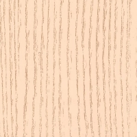 VTF 0025-32 Ясень бежевый, плёнка ПВХ для фасадов МДФ