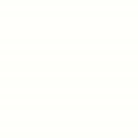Белый Альпийский W 1100 ST30 16мм, ЛДСП Эггер в структуре Глосс Финиш
