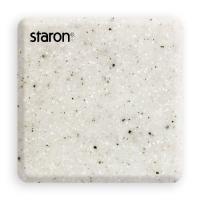 wp410 коллекция  Sanded,cтолешница из искусственного камня STARON
