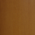 Яблоня, упор прямой Стандарт. Алюминиевая система дверей-купе ABSOLUT DOORS SYSTEM