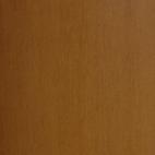 Яблоня, направляющая верхняя одинарная Стандарт. Алюминиевая система дверей-купе ABSOLUT DOORS SYSTEM
